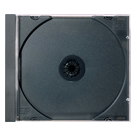 verpackungen jewelbox slimlinebox dvd h llen kartontaschen digipak. Black Bedroom Furniture Sets. Home Design Ideas